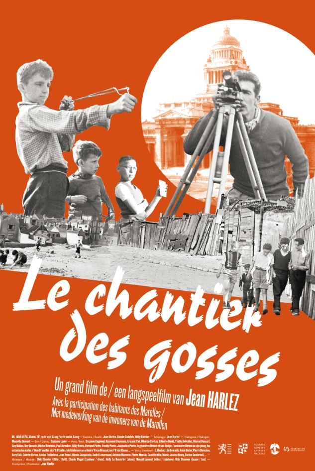 poster_chantier_small