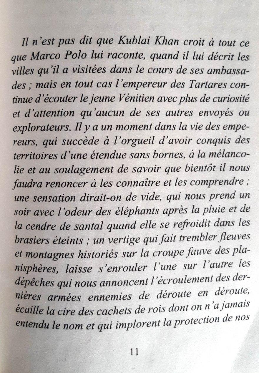 1_Les_villes_invisibles_Italo_Calvino_
