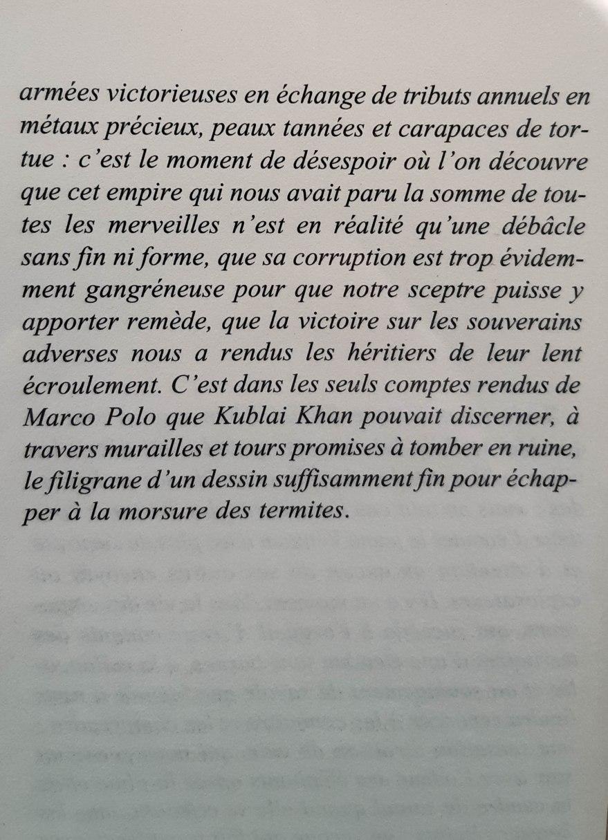 2_Les_villes_invisibles_Italo_Calvino_