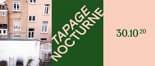 BRGTTN-Tapage-mail (1)